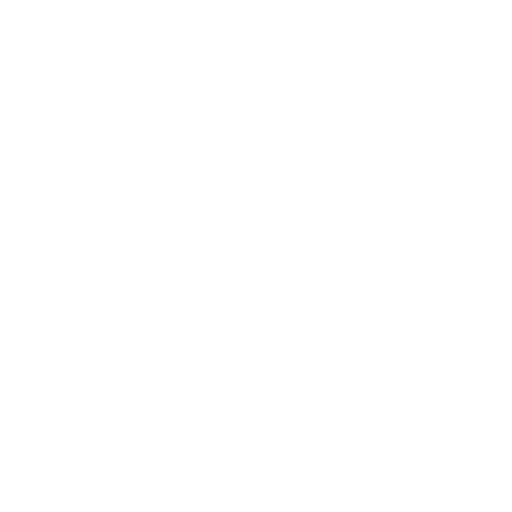 Type of service graphic